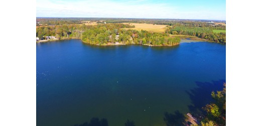 38 Lakeview Ave, Stouffville - Rare Direct Waterfront Opportunity